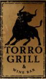 Франшиза TORRO GRILL