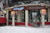 Франшиза Пекарни `СИННАБОН`: Кафе-пекарня