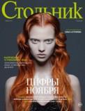 Франшиза Стольник: Журнал для успешной аудитории