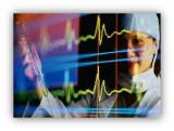 Франшиза Клинико-диагностическая лаборатория KDL: Лидер рынка Лабораторных исследований