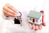 Франшиза МИЭЛЬ: сеть офисов недвижимости