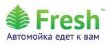 Франшиза Fresh