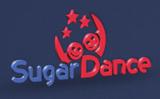Франшиза Sugar Dance