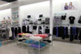 Франшиза oodji: сеть магазинов одежды