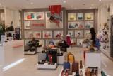 Франшиза Mascotte: бренд женской и мужской обуви