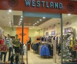 Франшиза WESTLAND: Стильная одежда в стиле casual