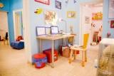 Франшиза Бэби-клуб: Сеть детских центров