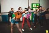 Франшиза Tequila Dance: Школа танцев