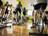 Франшиза Gold`s Gym: Сеть фитнес клубов