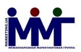 Франшиза Международная Маркетинговая Группа