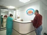 Франшиза Компания РА: Современные медицинские технологии