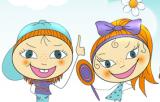 Сеть детских парикмахерских