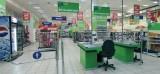 Франшиза Fix Price : Сеть магазинов, по одной цене