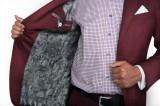 Франшиза IMPERO: Индивидуальный пошив мужских костюмов
