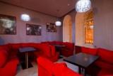 Франшиза Daiquiri bar: Коктейльный бар