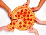 Франшиза Telepizza: Испанские пиццерии