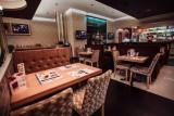 Франшиза Кофетун Сушитун: Сеть ресторанов японской и европейской кухни