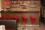 Франшиза Такао: Клубные рестораны в центре Санкт-Петербурга