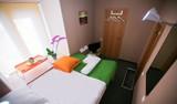 Франшиза MINI - Cеть отелей: Отели MINI в шаговой доступности от метро
