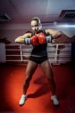 Франшиза Rocky boxing club: Сеть боксерских клубов для всех