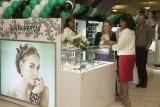 Франшиза Evita Peroni: бренд аксессуаров для волос и украшений