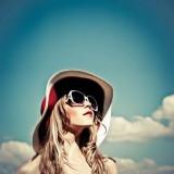 Франшиза MSK Collection: Солнцезащитные очки