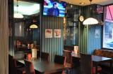Франшиза London Gril: Ресторан-бар для ценителей английской кухни