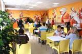 Франшиза McFoxy (Макфокси): сеть ресторанов быстрого питания
