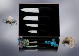 Франшиза Tojiro: Набор японских ножей Тоджиро