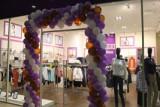 Франшиза Viaggio: Женская одежда с особой `изюминкой`