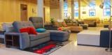 Франшиза HomeMe.ru: Мебельный интернет-магазин