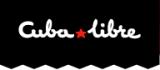 Франшиза Cuba Libre
