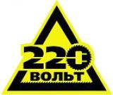 Франшиза 220 Вольт