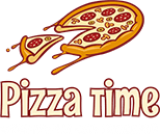Франшиза Pizza-time