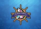 Франшиза Рыбная Гавань