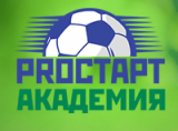 Франшиза Академия `PROСтарт`