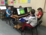 Шкодим - программирование для детей Тренажер на платформе Шкодим
