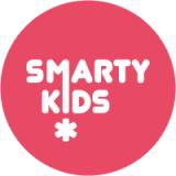 Франшиза SmartyKids