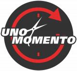 Франшиза Сеть экспресс парикмахерских Uno Momento