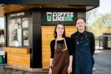 Франшиза COFFEE LIKE: Кофейня COFFEE LIKE